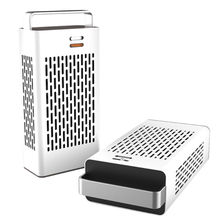 USB 5V Portable Air Purifier Yen Sun Technology Corp
