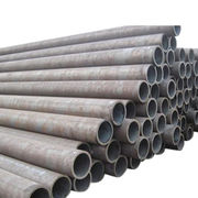 Wholesale Fluid pipe, Fluid pipe Wholesalers