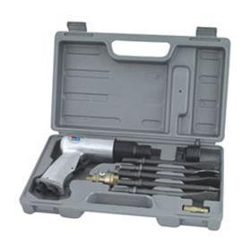 China 10pcs 190mm Air Hammer Kit