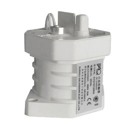 China High Load Current High Voltage DC Contactor