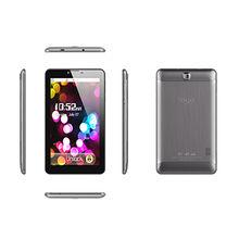 China 4G FDD 7-inch tablet