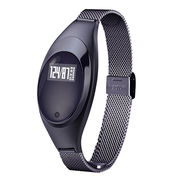 Fitness Activity Tracker Manufacturer
