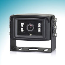 1080P HD Backup Camera with 1/2.9 inch COLOR CMOS and IR led lights from STONKAM CO.,LTD