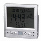 Wholesale Thermometer Covert DVR, Thermometer Covert DVR Wholesalers