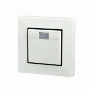 Wholesale Wall Switch Covert DVR, Wall Switch Covert DVR Wholesalers