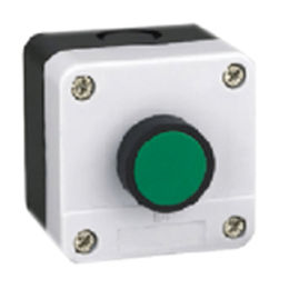Taiwan Pushbutton switch