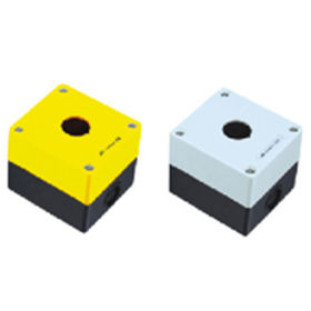 Taiwan Emergency stop pushbutton switch