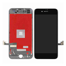 New Arrival LCD with Touch Screen for iPhone 8, LCD Screen Assembly for iPhone 8 from Shenzhen HSK Electronic Co. Ltd