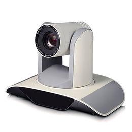 China HD USB PTZ Video Conference Camera, USB 2.0/3.0 1080P,2 MP 10X Optical Zoom