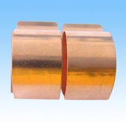 Metal Stamping Parts, Forming Metal Part with High Tensile Strength, Customized Designs are Welcome from HLC Metal Parts Ltd