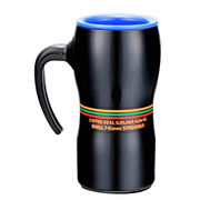 4d8b28410b0 Buy starbucks coffee mugs in Bulk from China Suppliers