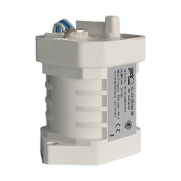China DC Contactor Relay