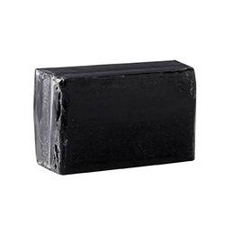 China Handmade black olive moisturizing soap