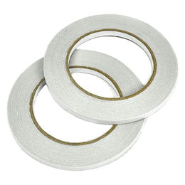 China General Joining D/S Tissue Tape