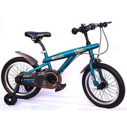 Children balance bike, simple and safe design, 12 inches, direct manufacturer from Hebei IKIA Industry & Trade Co. Ltd
