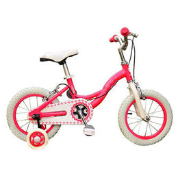 16''/20'' bike for children and adults, girl and boy style/model, ISO, CE from Hebei IKIA Industry & Trade Co. Ltd