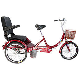 Wholesale New Design Three Wheels Tricycle, New Design Three Wheels Tricycle Wholesalers