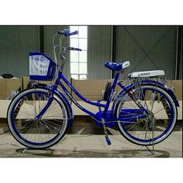 Wholesale 26'' Manufacturer low price city bike/city bicycle, 26'' Manufacturer low price city bike/city bicycle Wholesalers
