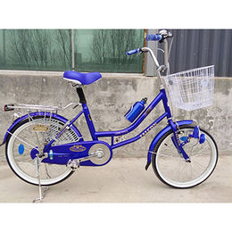 Wholesale 20'' single speed new model popular city bike/lady, 20'' single speed new model popular city bike/lady Wholesalers