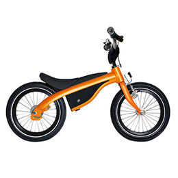 Children's bicycles with fashion style for more than 3-year old children, OEM/ODM, direct factory from Hebei IKIA Industry & Trade Co. Ltd
