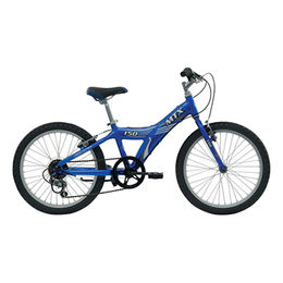 24-inch Children Bike with Strong Damped Frame, OEM/ODM, Made in China from Hebei IKIA Industry & Trade Co. Ltd