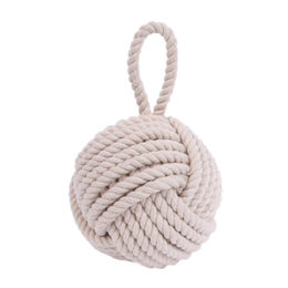 Wholesale Cotton rope doorstop, Cotton rope doorstop Wholesalers
