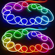 Wholesale DMX signal input SMD5050 LEDs light source, DMX signal input SMD5050 LEDs light source Wholesalers