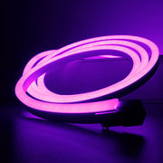 Wholesale DMX RGB LED Neon Flex, DMX RGB LED Neon Flex Wholesalers