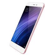 Wholesale 4G Phone, 4G Phone Wholesalers