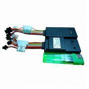 Wholesale TOPFLYTECH Quad Band Global GPS Tracker System T8, TOPFLYTECH Quad Band Global GPS Tracker System T8 Wholesalers
