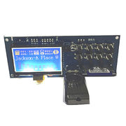 Bluetooth GPS Module Manufacturer