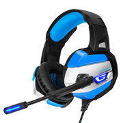 China Gaming headphone PS4 headphone