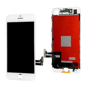 Hot sale 100% test pass, high quality LCD screen digitizer assembly for iPhone 7 from Shenzhen HSK Electronic Co. Ltd