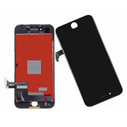 Low Price Factory 100% Tested LCD/LCD Screen Assembly for iPhone 8 from Shenzhen HSK Electronic Co. Ltd