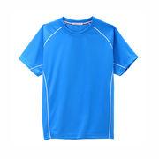 China Men's running T-shirt