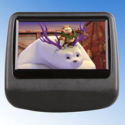 Wholesale Back seat DVD, Back seat DVD Wholesalers