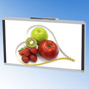 Wholesale Bus Android monitor, Bus Android monitor Wholesalers