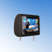 Wholesale Taxi advertising player, Taxi advertising player Wholesalers