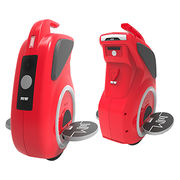 China Smart Electric Unicycle