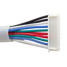 Wholesale Wire Harness Cable Assembly, Wire Harness Cable Assembly Wholesalers