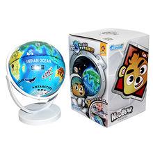 Wholesale Technology toys, Technology toys Wholesalers