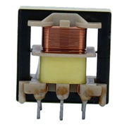 Buy Flyback Transformer Construction in Bulk from China