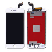Wholesale LCD Screen for iPhone 6S, Excellent Return Policy from Shenzhen HSK Electronic Co. Ltd