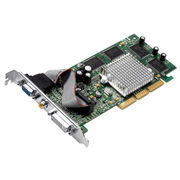Video and Graphic Card Assembly, ICT + FCT Testing, OEM Orders are Welcome