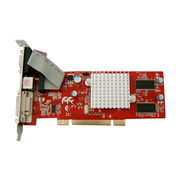 China Graphic Card Assembly