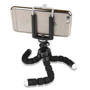 Flexible Snake Camera Manufacturer