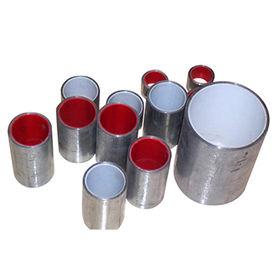 China Polyethylene Pipe suppliers, Polyethylene Pipe