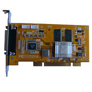 China Video and graphic card assembly