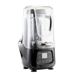 Commercial blender with 2L capacity and multifunction from Hong King Group Ltd