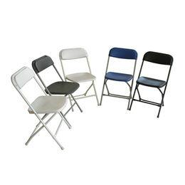 Wholesale cheap wedding folding chair from Langfang Peiyao Trading Co.,Ltd